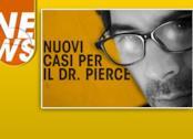 La terza stagione del Dr. Pierce