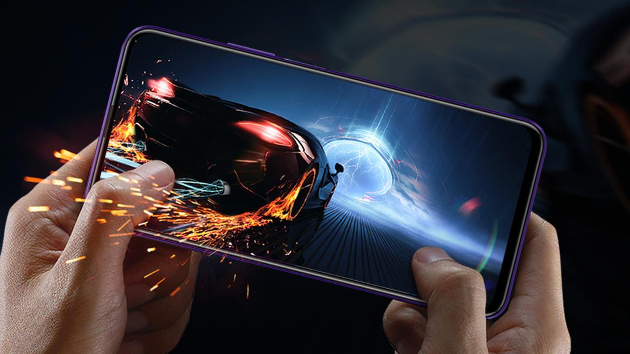 HONOR presenta 9X Pro, View 30 Pro, MagicBook e Magic EarBud