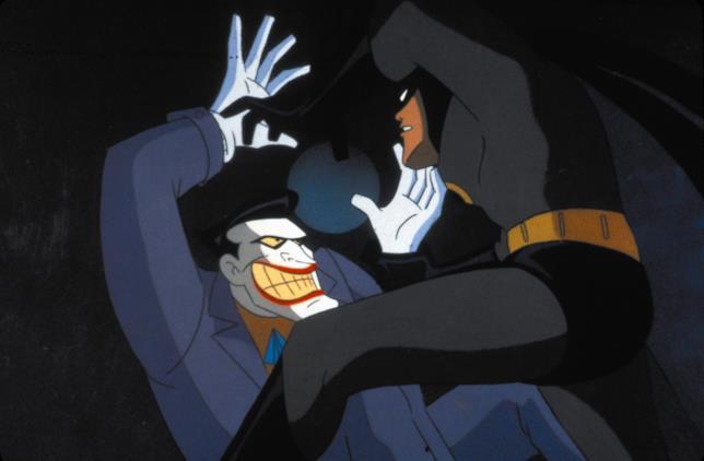 Il Joker di