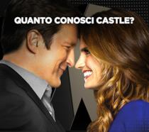 Quanto conosci Castle?
