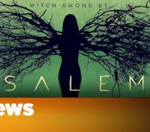 5 piccole curiosità su Salem
