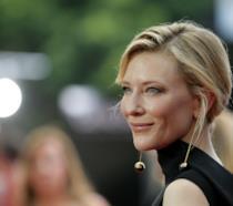 Cate Blanchett sarà la protagonista femminile di Thor: Ragnarok?
