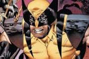Logan ha una nuova figlia nei fumetti Marvel
