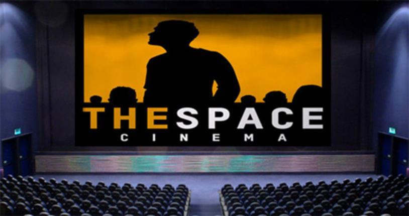 Le sale The Space