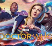Nuove informazioni suggeriscono che la prossima stagione del Doctor Who verrà mostrata nel 2020