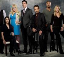 Criminal Minds 9: in esclusiva i primi minuti