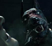 Il Cerberus in Resident Evil 2 Remake