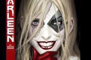 Harley Quinn nel film Suicide Squad