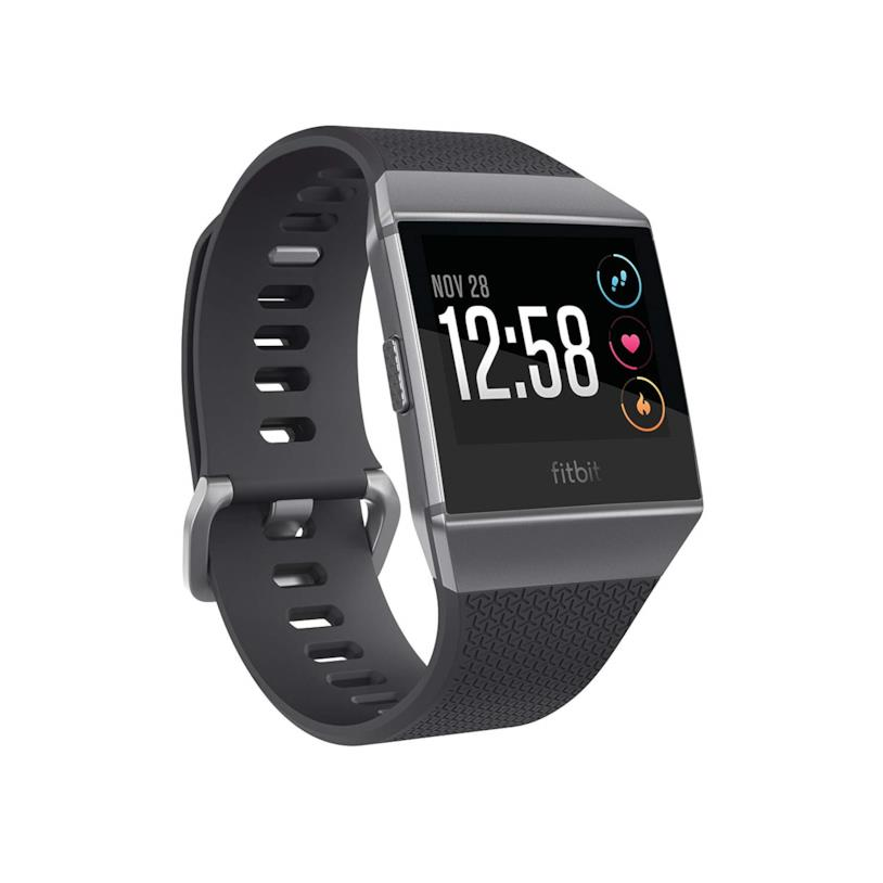 Uno smartwatch Fitbit Ionic Health & Fitness