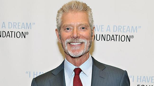 Stephen Lang, attore