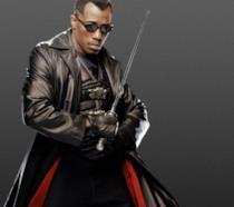 Kevin Feige sul futuro di Blade e Captain Britain al cinema