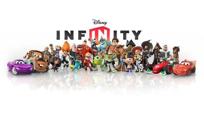 Disney Infinity cancellato