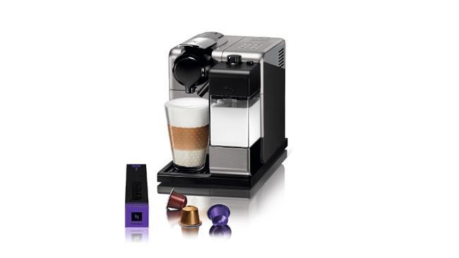Macchina per il caffè espresso di De'Longhi