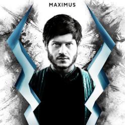 Maximus il Folle