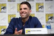 NOS4A2: al Comic-Con di San Diego annunciata la seconda stagione