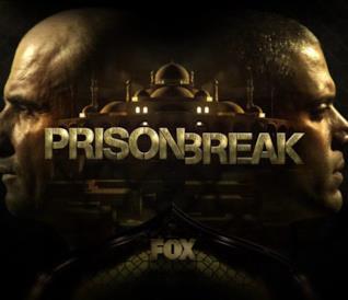 Prison Break: i nuovi episodi su FOX dall'11 settembre