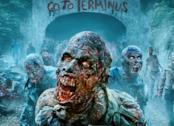 Test: che Zombie saresti in The Walking Dead?