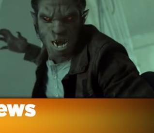 """Teen Wolf 4x10: il lato """"Mostruoso"""" di Scott"""