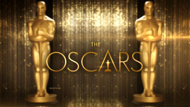 I nominati agli Oscar 2016