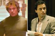 Tutte le nuove foto di Zac Efron nei panni di Ted Bundy