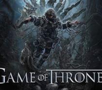 Game of Thrones 7, il ritorno di un personaggio a lungo atteso potrebbe essere vicino