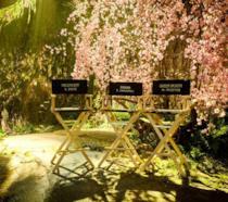 Prima foto ufficiale dal set di Maleficent 2