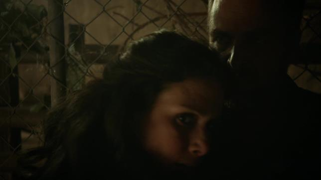 Teen Wolf 6x08 – scena dall'episodio