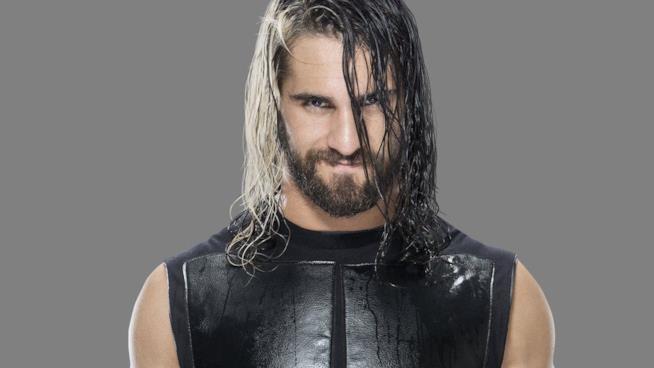 WWE 2K18 Trailer - Kurt Angle reveal