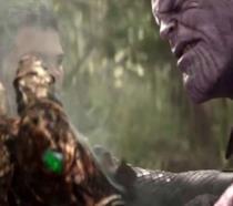 Avengers: Endgame, richieste da record per i biglietti: in crash i siti delle prevendite