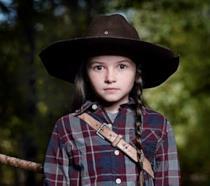 The Walking Dead: i nuovi character poster della stagione 9
