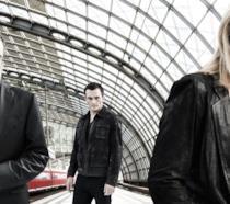 Lunedì 19 giugno Homeland ritorna su FOX con la sesta stagione