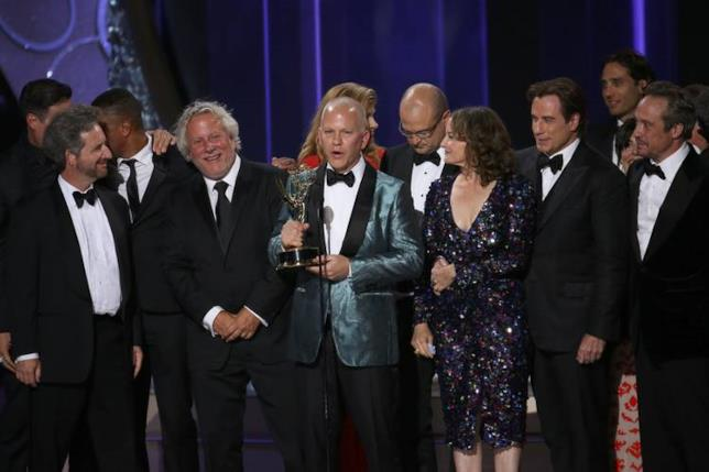American Crime Story: Il caso O.J. Simpson trionfa agli Emmy Awards 2016