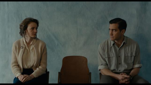 La locandina del film vincitore del Torino Film Festival