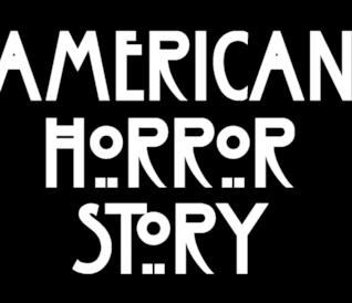 American Horror Story, la serie ideata da Ryan Murphy