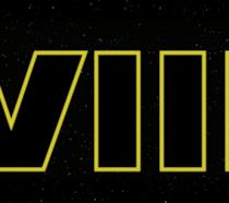 Star Wars Celebration: Prime anticipazioni su Episodio VIII