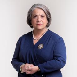 Donna Assunta