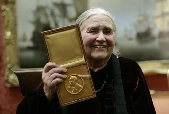 Si avvicina il Nobel per la Letteratura: chi sono i favoriti