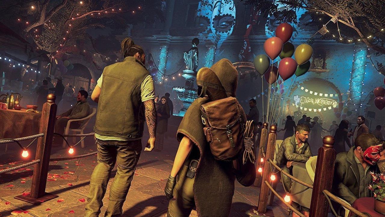 Il ritorno di Miss Croft con Tomb Raider