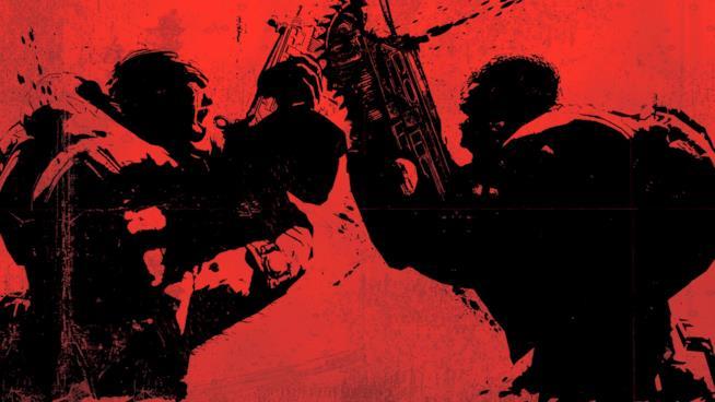 Microsoft conferma il film di Gears of War