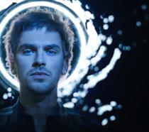 I protagonisti della seconda stagione di Legion