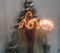 Love: i regali di Natale fatti col cuore