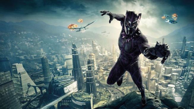 Black Panther 2 - Ryan Coogler riconfermato