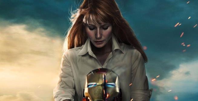 Katherine Langford entra nel cast di Avengers 4 in un ruolo misterioso
