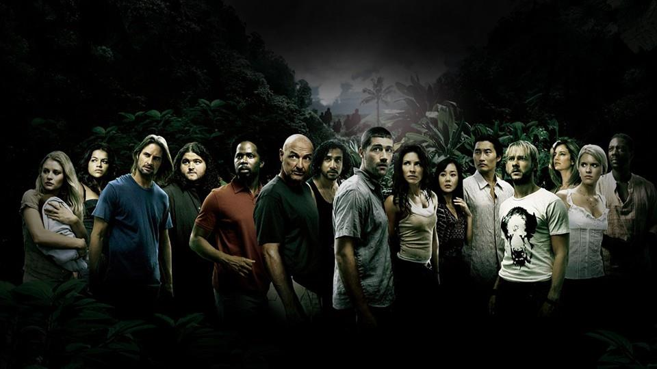 Lost - Dispersi su un'isola... con le tasche bucate: 4 milioni ad episodio e ben 14 per ricreare la scena del disastro aereo.