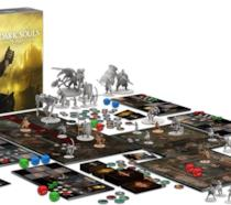 Tutti i contenuti di Dark Souls - The Board Game