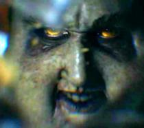 Legion: il demone dagli occhi gialli