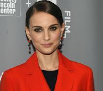 Natalie Portman non si unirà al cast di Thor: Ragnarok