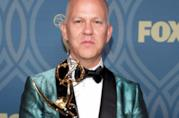 Il produtore e regista, Ryan Murphy