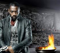 Idris Elba dopo il film sarà anche nella serie TV di Torre Nera