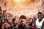Shaq vuole a tutti i costi diventare un Avengers